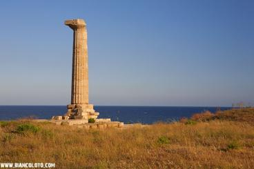 ПРОГРАММА ПУТЕШЕСТВИЯ ПОПИФАГОРЕЙСКИМ МЕСТАМ Magna Grecia. КАЛАБРИЯ— СИЦИЛИЯ